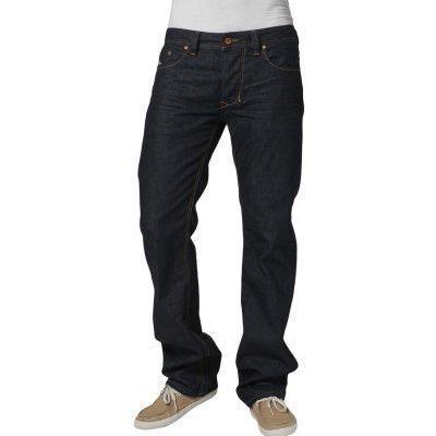 Diesel LARKEE Jeans 008Z8