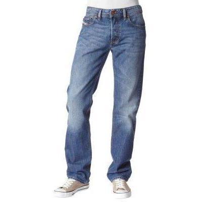Diesel LARKEE Jeans 73P
