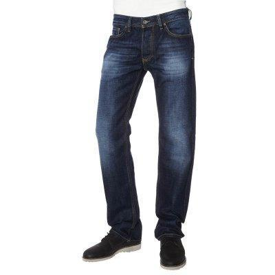 Diesel LARKEE Jeans 74W