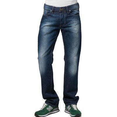 Diesel LARKEE Jeans 805B