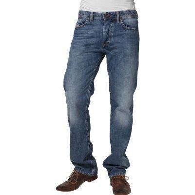 Diesel LARKEE Jeans blau 0800Z