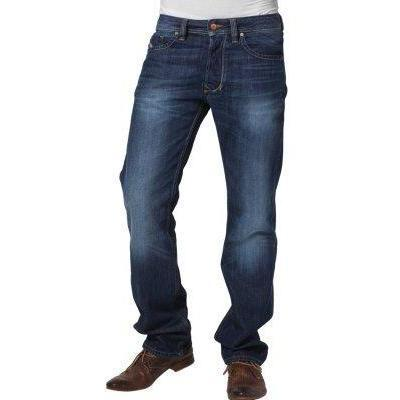 Diesel LARKEE Jeans blau 0801Z