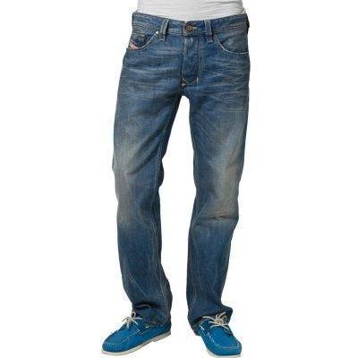 Diesel LARKEE Jeans blau 0802E
