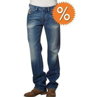 Diesel LARKEE Jeans wash 0885V