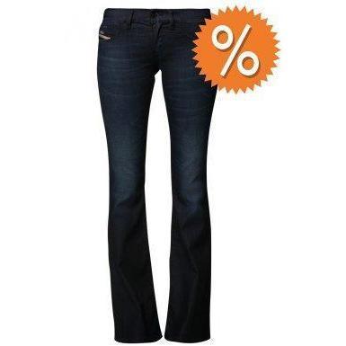 Diesel LIVIER FLARE Jeans 68s