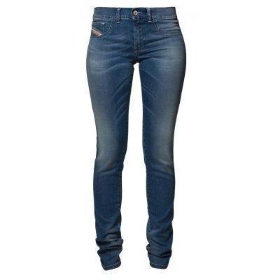 Diesel LIVIER Jeans 0069v