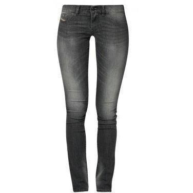 Diesel LIVIER Jeans 0660x