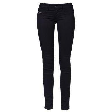 Diesel LIVIER Jeans 0800r
