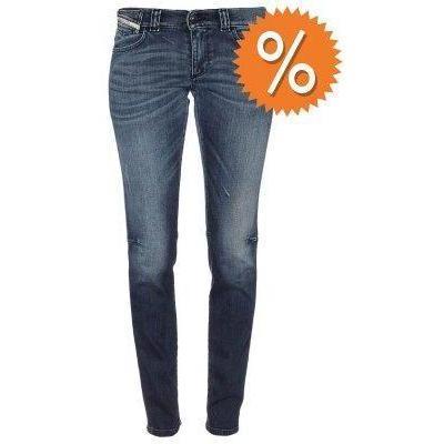 Diesel LOWASIS Jeans 883L