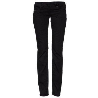 Diesel LOWKY Jeans 08Z1