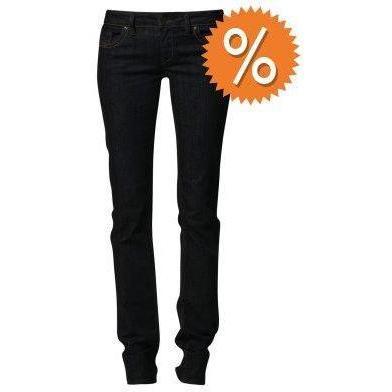 Diesel LOWKY Jeans 881k
