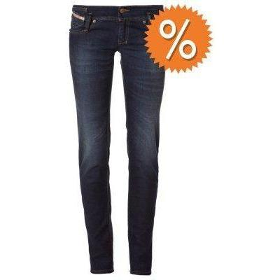 Diesel MATIC Jeans 0068s
