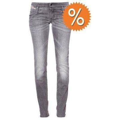Diesel MATIC Jeans 0882M