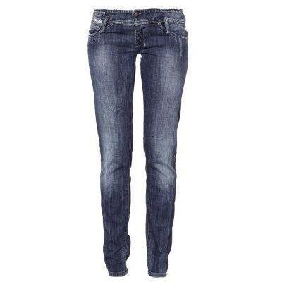 Diesel MATIC Jeans 67Z