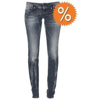 Diesel MATIC Jeans 882L