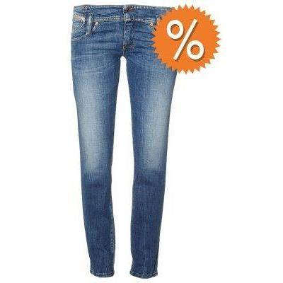 Diesel MATIC Jeans 885f