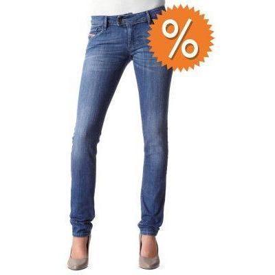 Diesel NEVY Jeans 65S