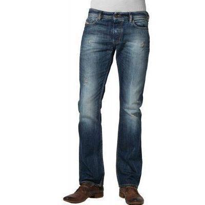 Diesel NEW FRANKER Jeans blau 008B9