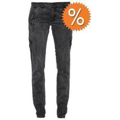 Diesel PHACCO Jeans 900