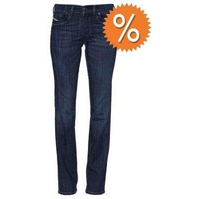 Diesel RONHOIR Jeans 67X