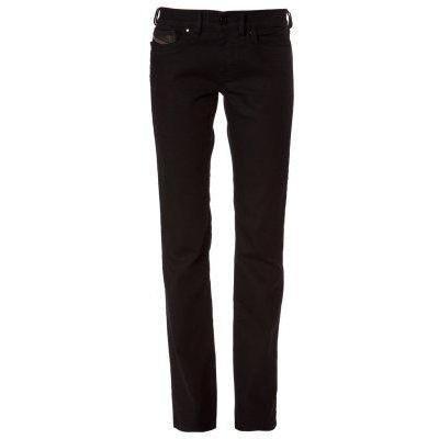 Diesel RONHOIR Jeans schwarz 886z