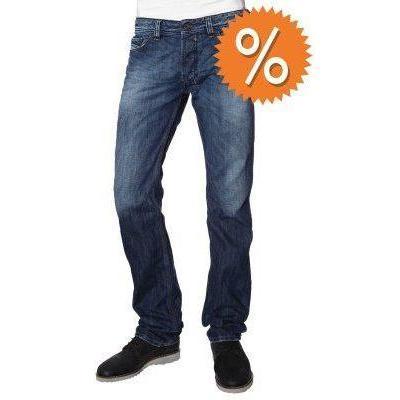 Diesel SAFADO Jeans 885R