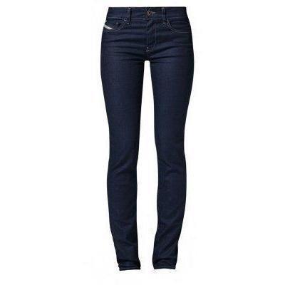 Diesel STRAITZEE Jeans 69H