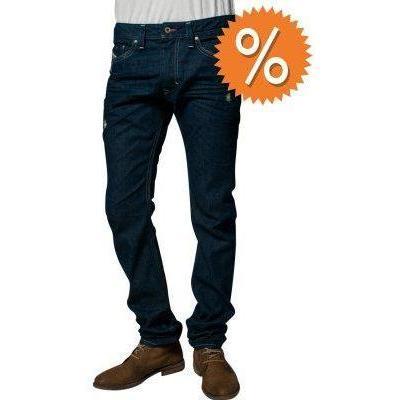 Diesel THANAZ Jeans 8880K