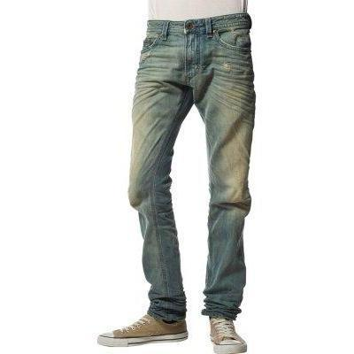 Diesel THAVAR Jeans light denim 888P