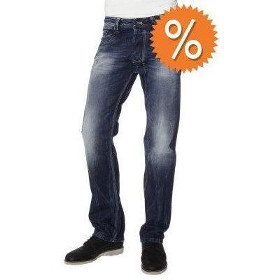 Diesel TIMMEN Jeans 8B9