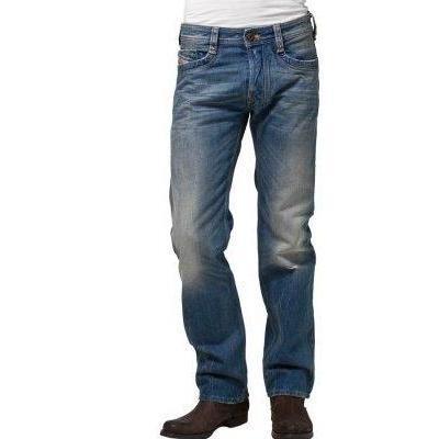 Diesel TIMMEN Jeans blau 0802E