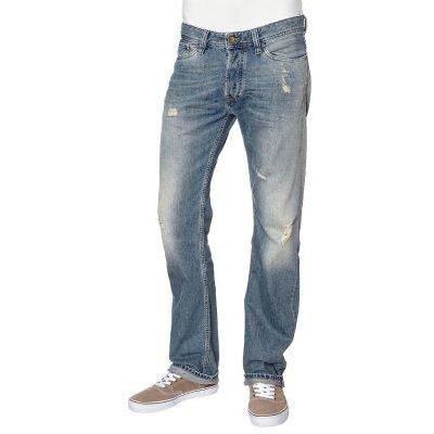Diesel VIKER Jeans 8XB