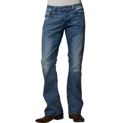 Diesel ZATHAN Jeans 008w7