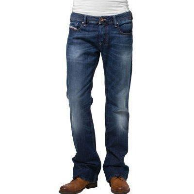 Diesel ZATHAN Jeans 0801Z
