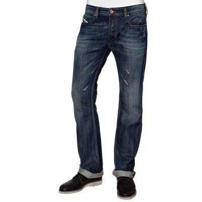 Diesel ZATINY 01 Jeans blau denim 00882W