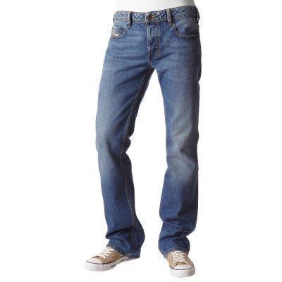 Diesel ZATINY Jeans 073P