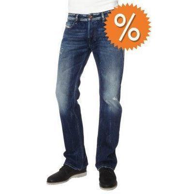 Diesel ZATINY Jeans 885w