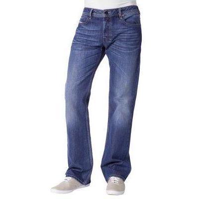 Diesel ZATINY Jeans 8XR
