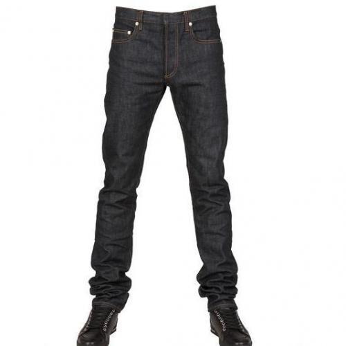 Dior Homme - Brut Denim 19Cm Jeans