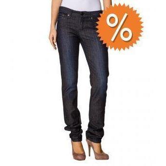 DKNY Jeans dunkelblau