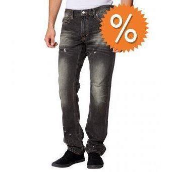 DKNY Jeans dunkelgrau