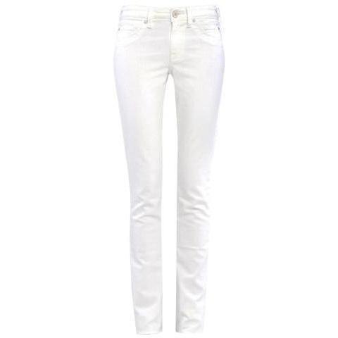 DL1961 - Skinny Modell Karen Milk Farbe Weiß