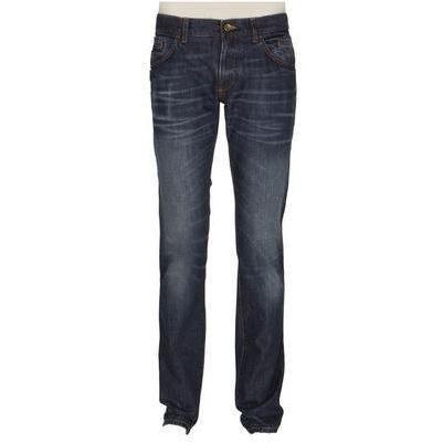 Dolce&Gabbana Jeans 14 Rise