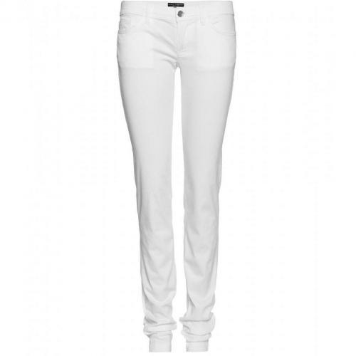 Dolce & Gabbana Jeans Mit Schmalem Bein