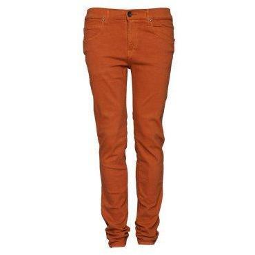 Dr.Denim SNAP Jeans rusty rot