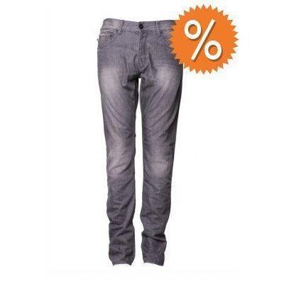 Dr.Denim TREEGER JEANS AGED Jeans grau