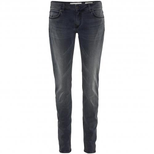 Drykorn Damen Jeans ON_2