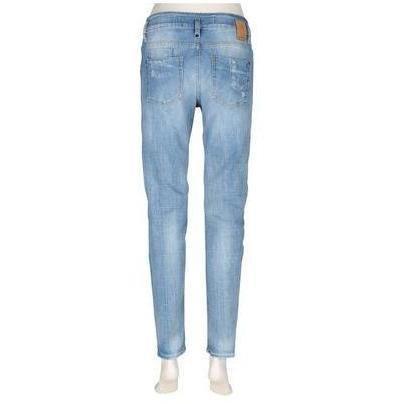 Drykorn Jeans Bowl 2