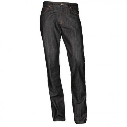 Drykorn Jeans in Bleached-Optik Jack raw