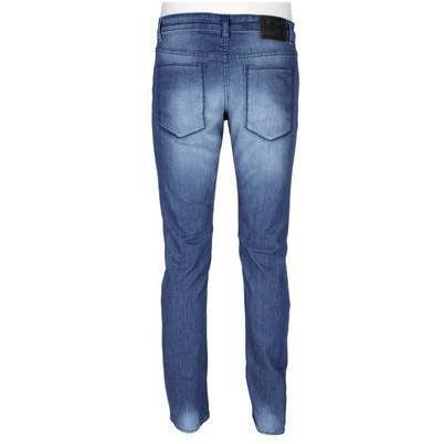 Drykorn Jeans Jaw